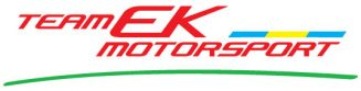 Team Ek Motorsport
